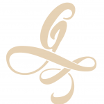 Holistisch therapie en coaching in Amsterdam en Weesp de logo van Gina Spierenburg
